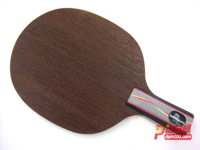 亚萨卡YEO7 (YASAKA YEO7)底板 鸡翅木面材
