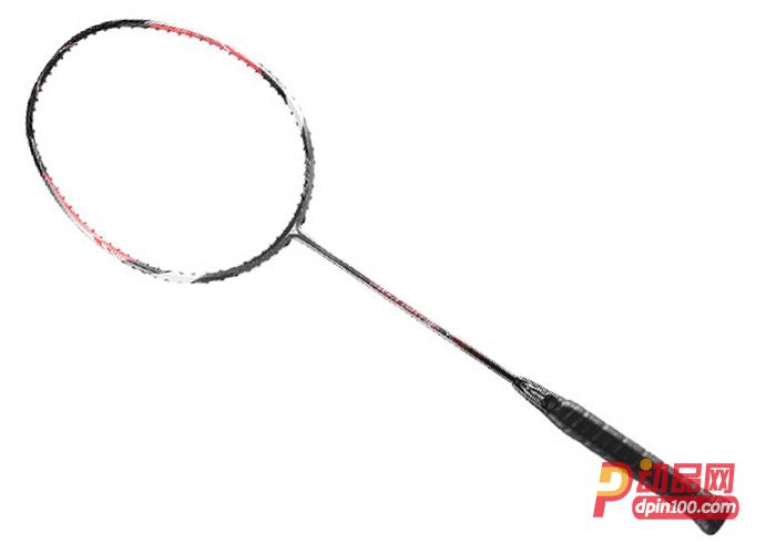VICTOR胜利亮剑12N(BRS-12N)羽毛球拍