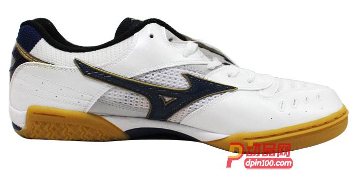 津浓乒乓球鞋
