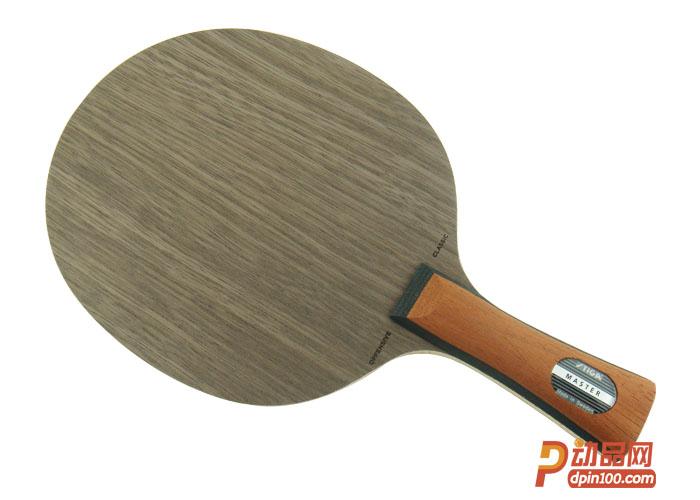 斯蒂卡STIGA OC攻击型乒乓底板-Offensive Classic