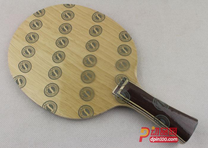STIGA斯帝卡钻石Infinity VPS V乒乓球拍底板: