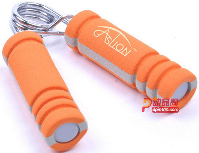 GASLION/格狮伦礼品 运动健身户外大礼包 跳绳握力器三件套GS010: