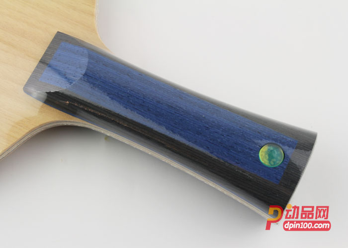 Betterfly蝴蝶 INNERFORCE LAYER ALC.S 乒乓球底板 横拍 36861: