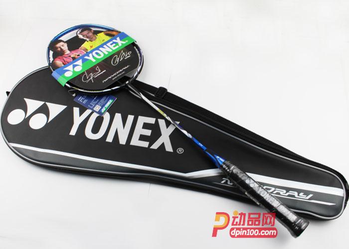 YONEX尤尼克斯 NR-95DX羽毛球拍: